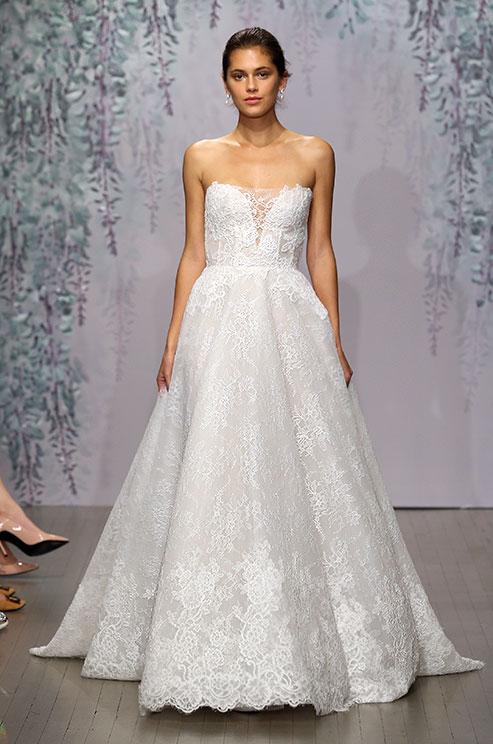 monique-lhuillier-f16-wedding-dress-12_detail