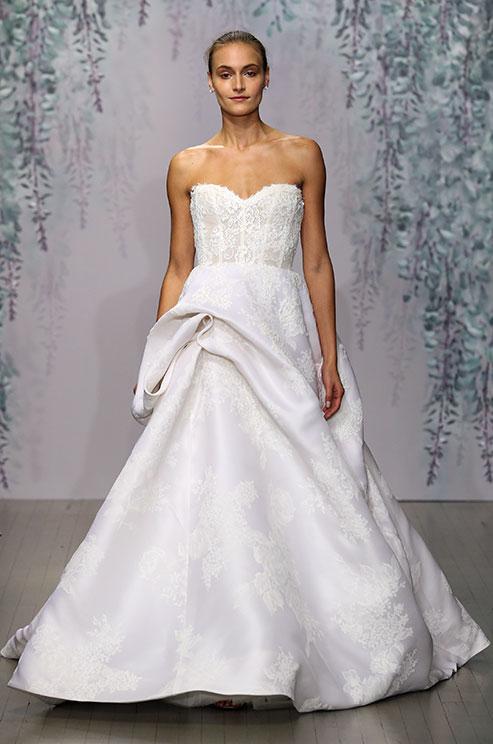monique-lhuillier-f16-wedding-dress-13_detail