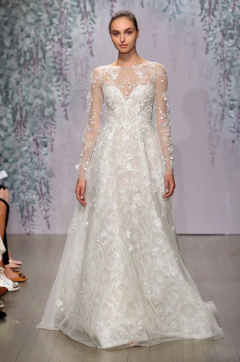 monique-lhuillier-f16-wedding-dress-15_detail