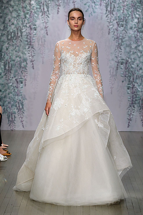 monique-lhuillier-f16-wedding-dress-16_detail