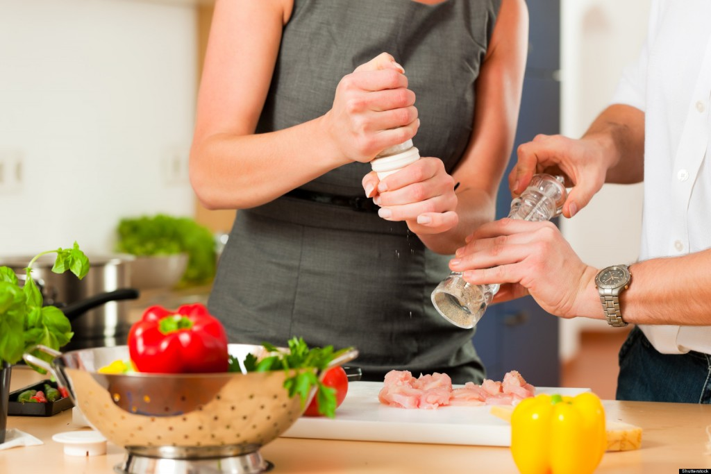 Best-tips-for-cooking-healthy-meals-at-home