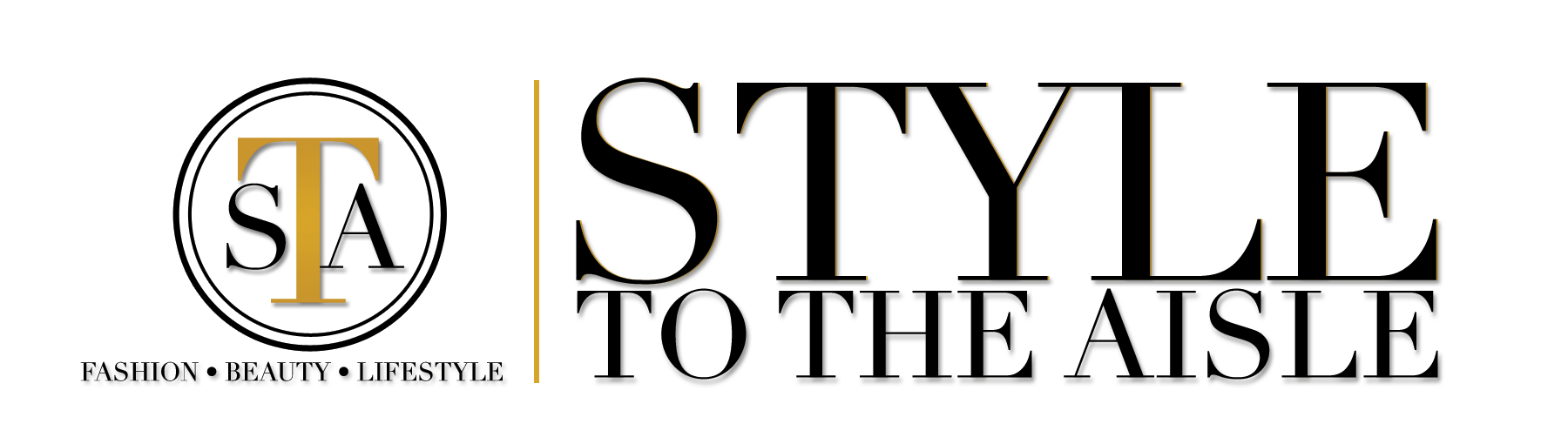 Style to the Aisle Magazine | The Ultimate Bridal Source Exclusively Devoted to Fashion, Beauty & Lifestyle