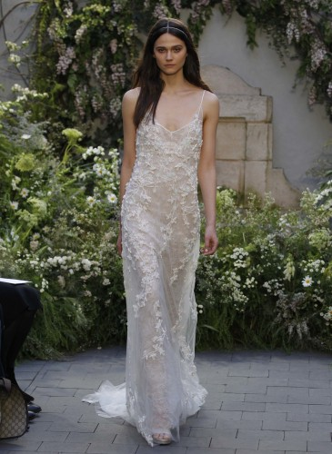 03-monique-lhuillier-bridal-spring-17
