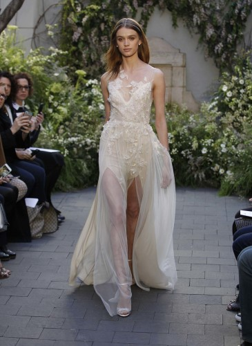 04-monique-lhuillier-bridal-spring-17
