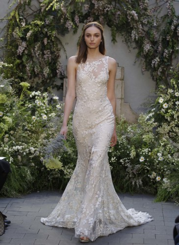 05-monique-lhuillier-bridal-spring-17