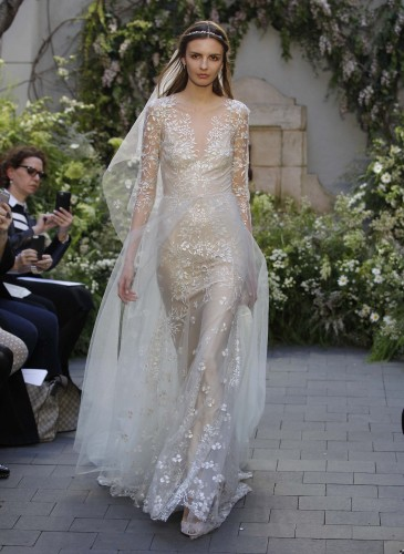 06-monique-lhuillier-bridal-spring-17
