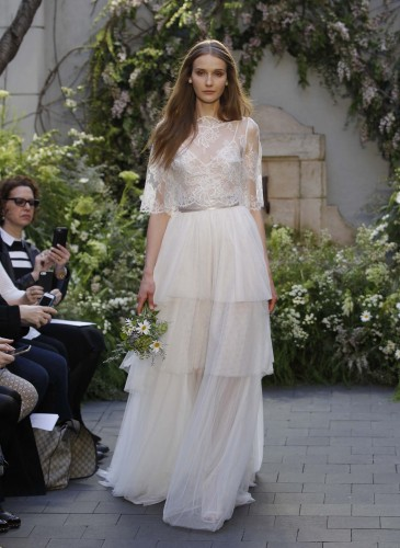 07-monique-lhuillier-bridal-spring-17