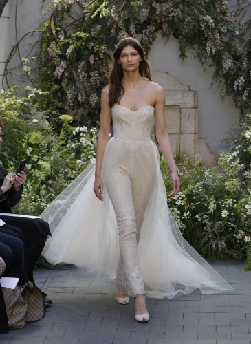 10-monique-lhuillier-bridal-spring-17