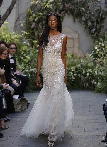 11-monique-lhuillier-bridal-spring-17