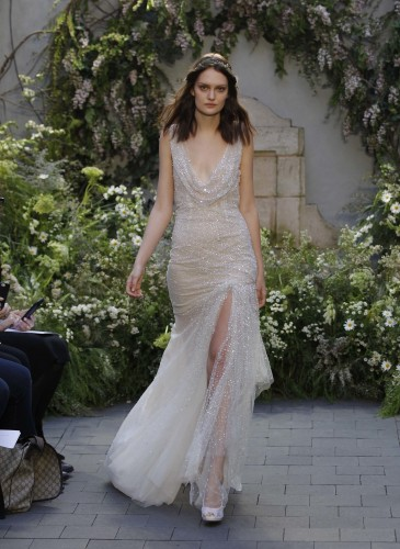 12-monique-lhuillier-bridal-spring-17