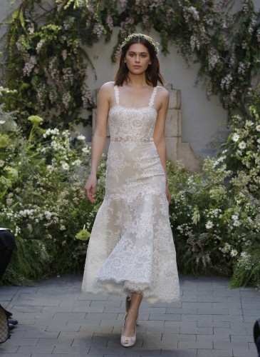 13-monique-lhuillier-bridal-spring-17