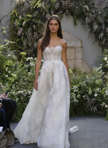 14-monique-lhuillier-bridal-spring-17