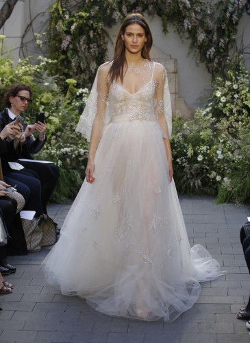 16-monique-lhuillier-bridal-spring-17