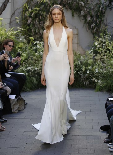 17-monique-lhuillier-bridal-spring-17