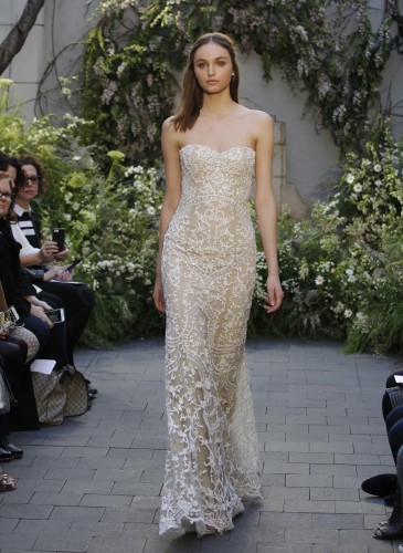 20-monique-lhuillier-bridal-spring-17