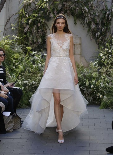 21-monique-lhuillier-bridal-spring-17