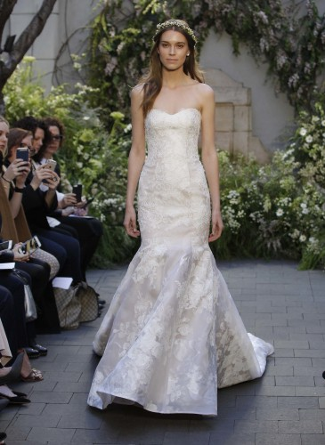 24-monique-lhuillier-bridal-spring-17