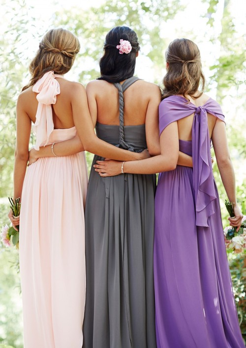 vow-to-be-chic-2016-aidan-bridesmaid-dress-mismatch-mix-match-bridesmaids-gowns-for-rent (2)
