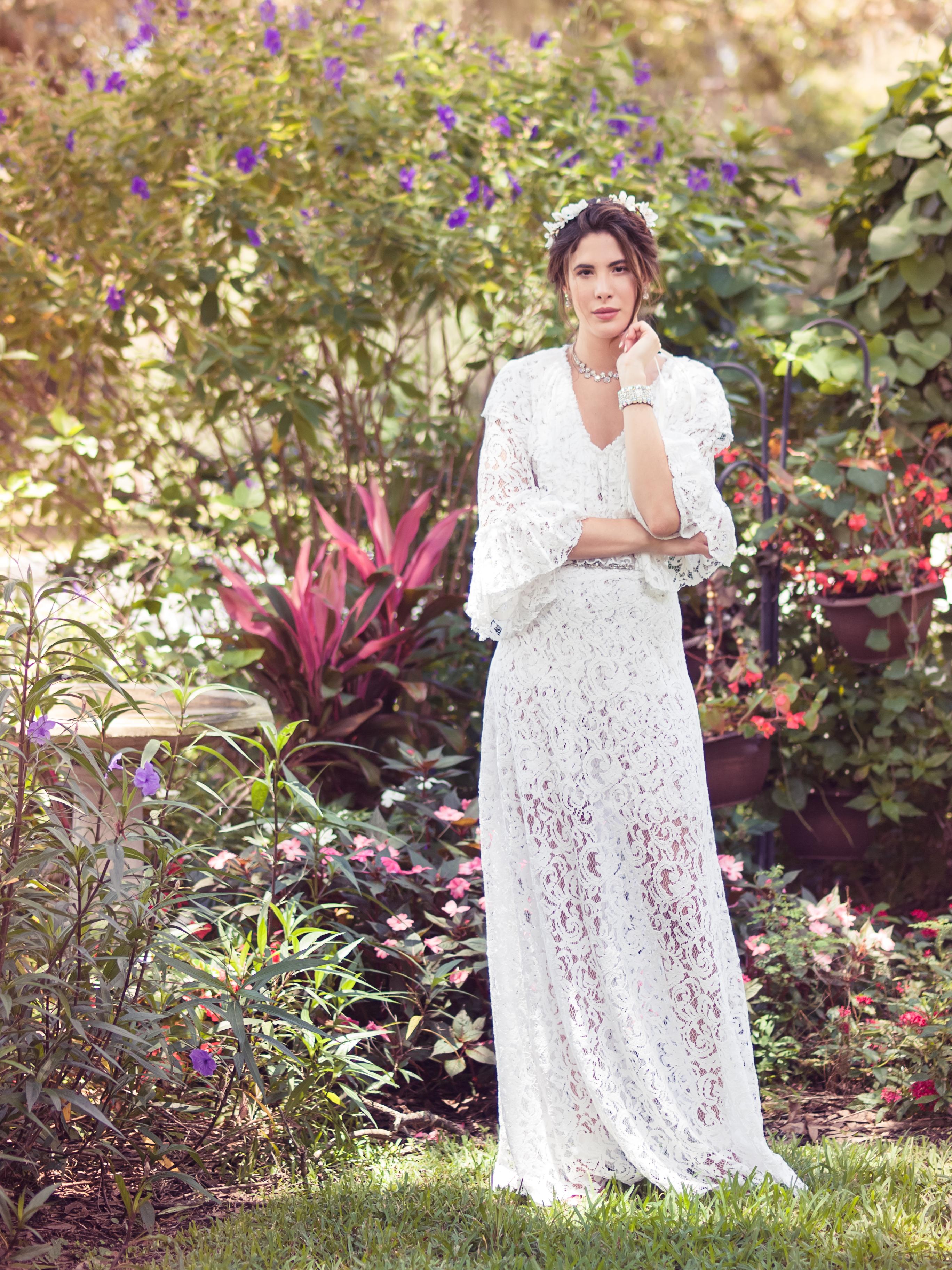 Wedding dresses brandon fl inspiration for Wedding dresses in south florida