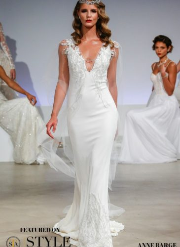 anne-barge-bridal-fall-17-01
