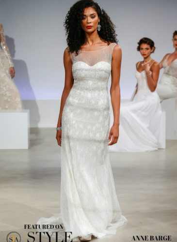 anne-barge-bridal-fall-17-02