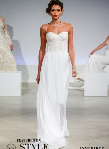 anne-barge-bridal-fall-17-03