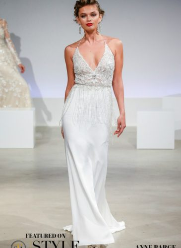 anne-barge-bridal-fall-17-05