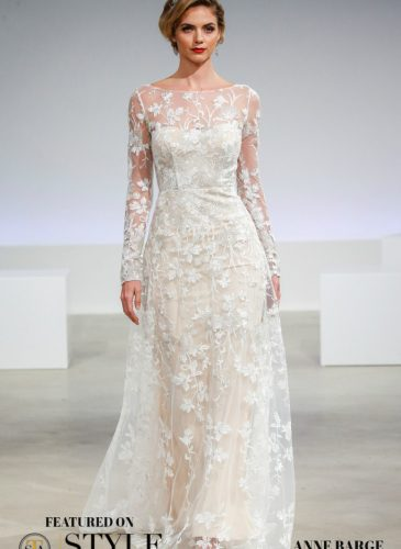 anne-barge-bridal-fall-17-06