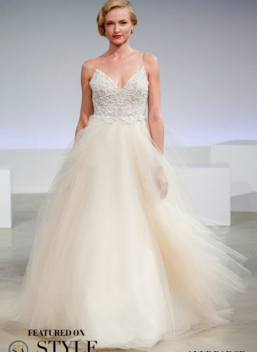 anne-barge-bridal-fall-17-07