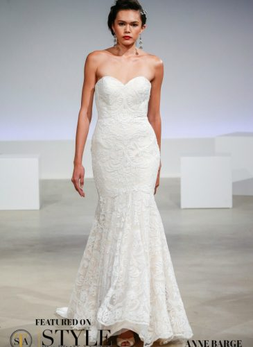 anne-barge-bridal-fall-17-08