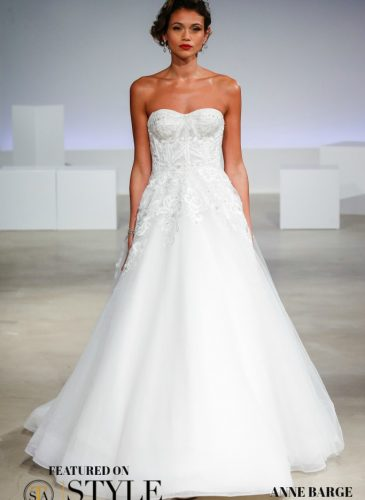 anne-barge-bridal-fall-17-09