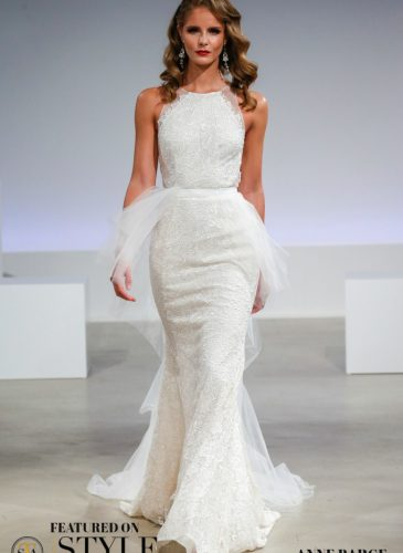 anne-barge-bridal-fall-17-10