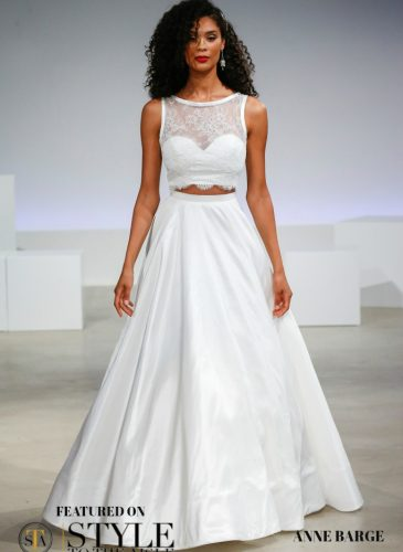 anne-barge-bridal-fall-17-11