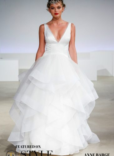 anne-barge-bridal-fall-17-12