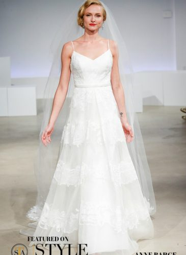 anne-barge-bridal-fall-17-13