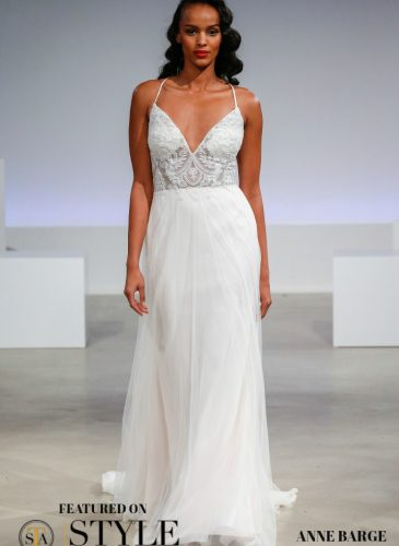anne-barge-bridal-fall-17-14