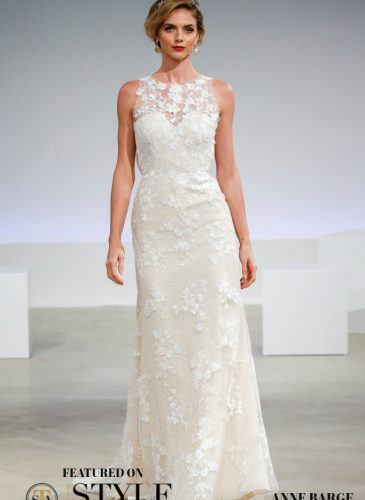 anne-barge-bridal-fall-17-15