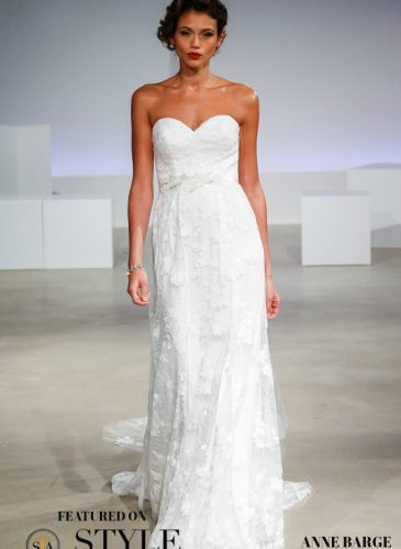 anne-barge-bridal-fall-17-16