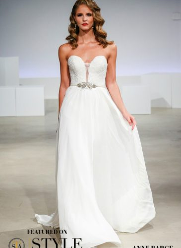 anne-barge-bridal-fall-17-17