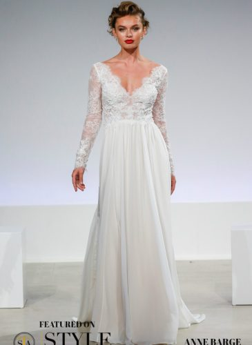 anne-barge-bridal-fall-17-18