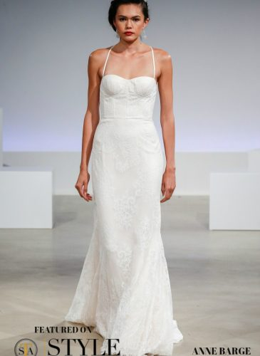 anne-barge-bridal-fall-17-19