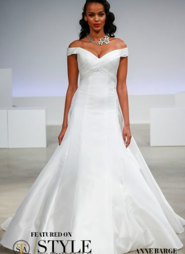 anne-barge-bridal-fall-17-20
