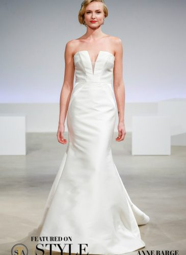 anne-barge-bridal-fall-17-21