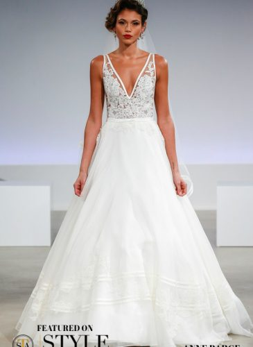 anne-barge-bridal-fall-17-22