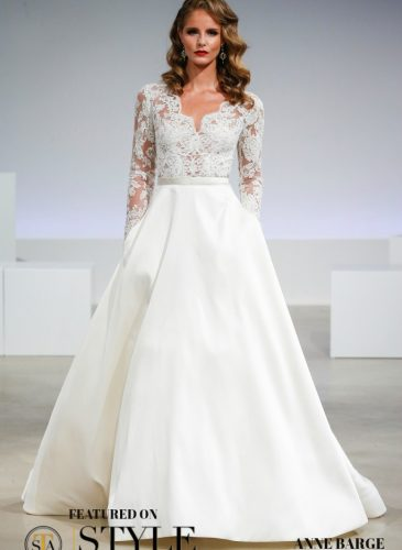 anne-barge-bridal-fall-17-23