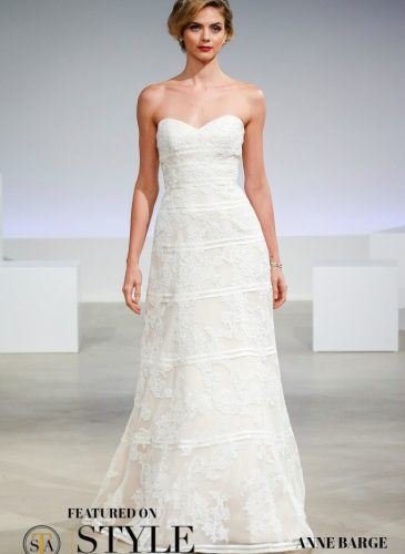 anne-barge-bridal-fall-17-24