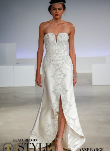 anne-barge-bridal-fall-17-25