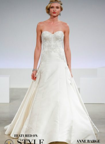 anne-barge-bridal-fall-17-26