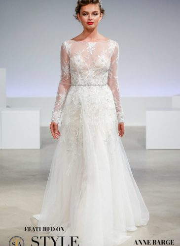 anne-barge-bridal-fall-17-27