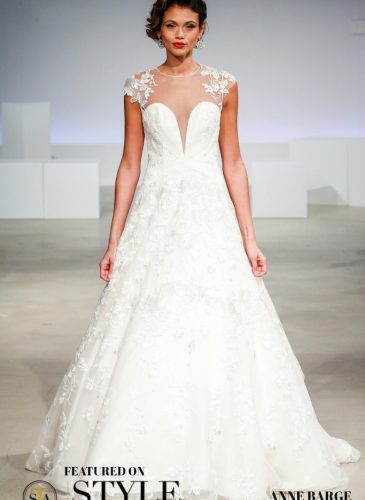 anne-barge-bridal-fall-17-28